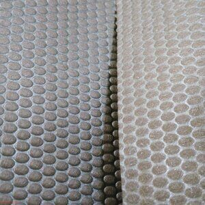 China-PP-Non-Woven-On-Sales,PP-Spunbond-Non-Woven-Fabric-For-Furniture,Spunbond-Non-Woven-Fabric-Company