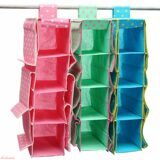 4-Layer-Hanging-Storage-Bag-Non-woven-Foldable-Wall-mounted-Multifunction-Wardrobe-Underwear-Socks-font-b
